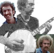 Eagles 「Desperado」 (1973)_c0048418_20233495.jpg