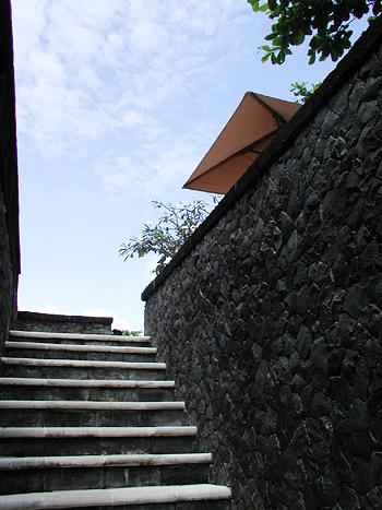 [猫以外写真\'00 BALI]BALIの観光名所_e0090124_8533838.jpg