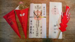 f0060424_10594937.jpg