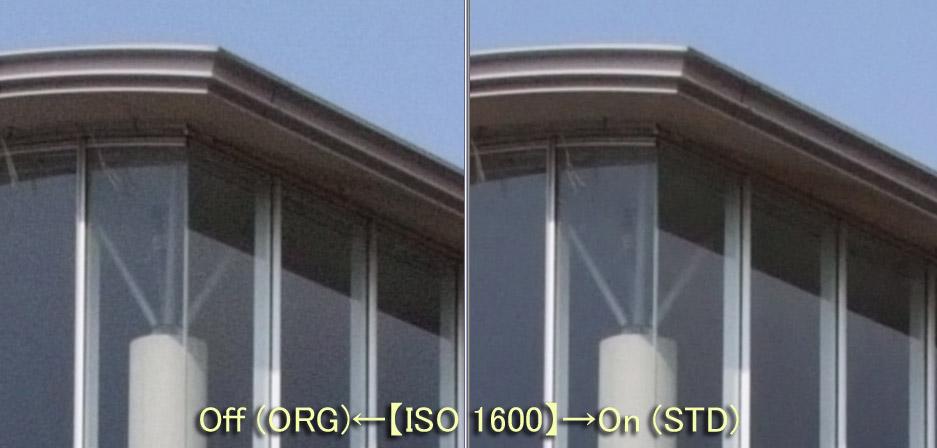 f0030527_174256.jpg