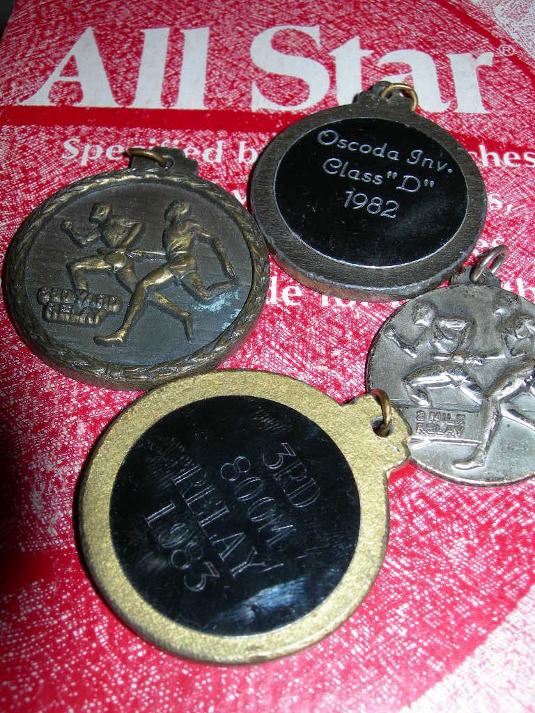 カレッジメダル_c0078333_212253100.jpg