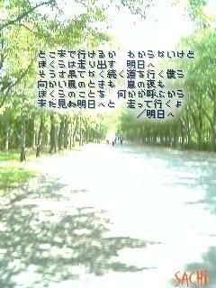 e0099047_1258172.jpg