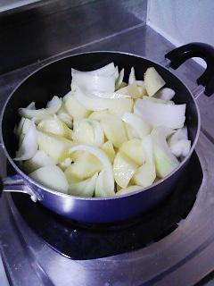 おいしい肉ジャガを作りましょう_c0023353_21342139.jpg