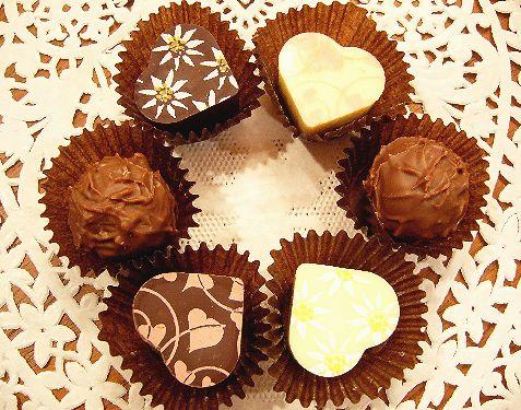 梅沢扇乃助 in 椿山荘&へフティのチョコレート☆..。.゚。*・。♡ _a0053662_051638.jpg