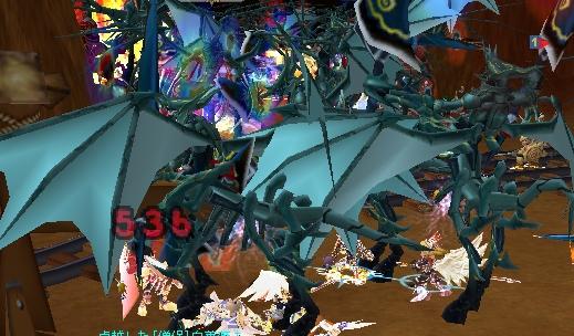 b0069074_1456651.jpg