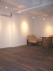 新しい画室 【こんぱる前室】_e0045977_1738132.jpg