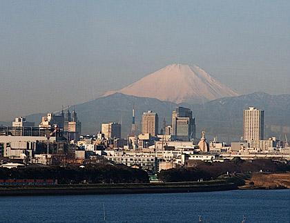 福岡_c0002682_4413950.jpg