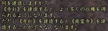 d0080483_1365326.jpg