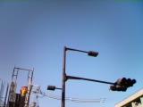 b0055385_1613643.jpg