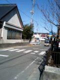 今日の川内村_d0027486_10242320.jpg
