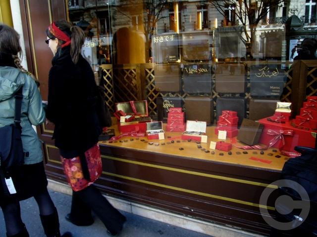 ■街角のチョコレート(PARIS)_a0014299_738662.jpg
