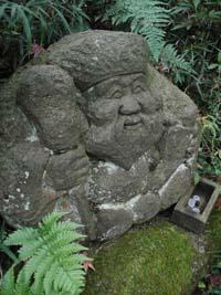 フォーシーズンズ椿山荘東京/\'06 December(2)_b0035734_12134549.jpg