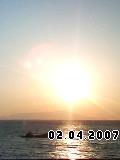 b0022165_20133112.jpg