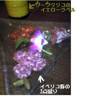 b0022595_1110644.jpg