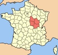 ■ブルゴーニュワイン(PARIS)_a0014299_17373423.jpg