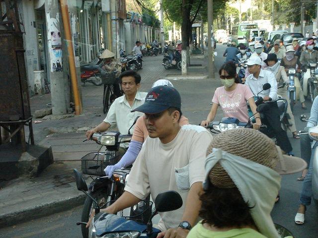 ベトナム_d0085634_11503446.jpg