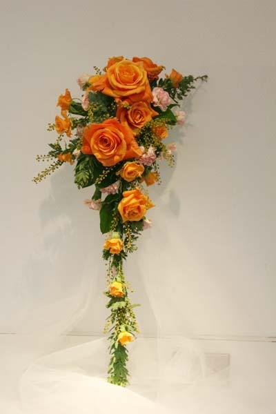Cascade Bouquet_a0076043_20541267.jpg