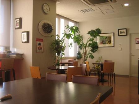 唐宋喫茶伝統文化の再現_f0070743_927284.jpg