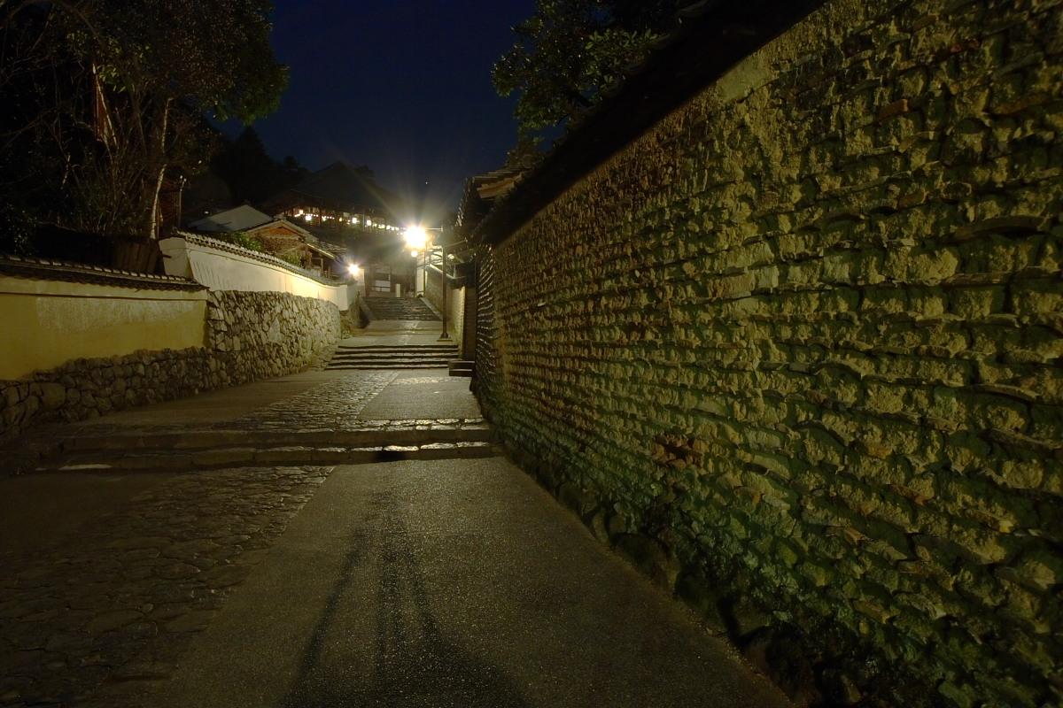 古寺を巡る 奈良 <東大寺> 4_f0021869_003070.jpg