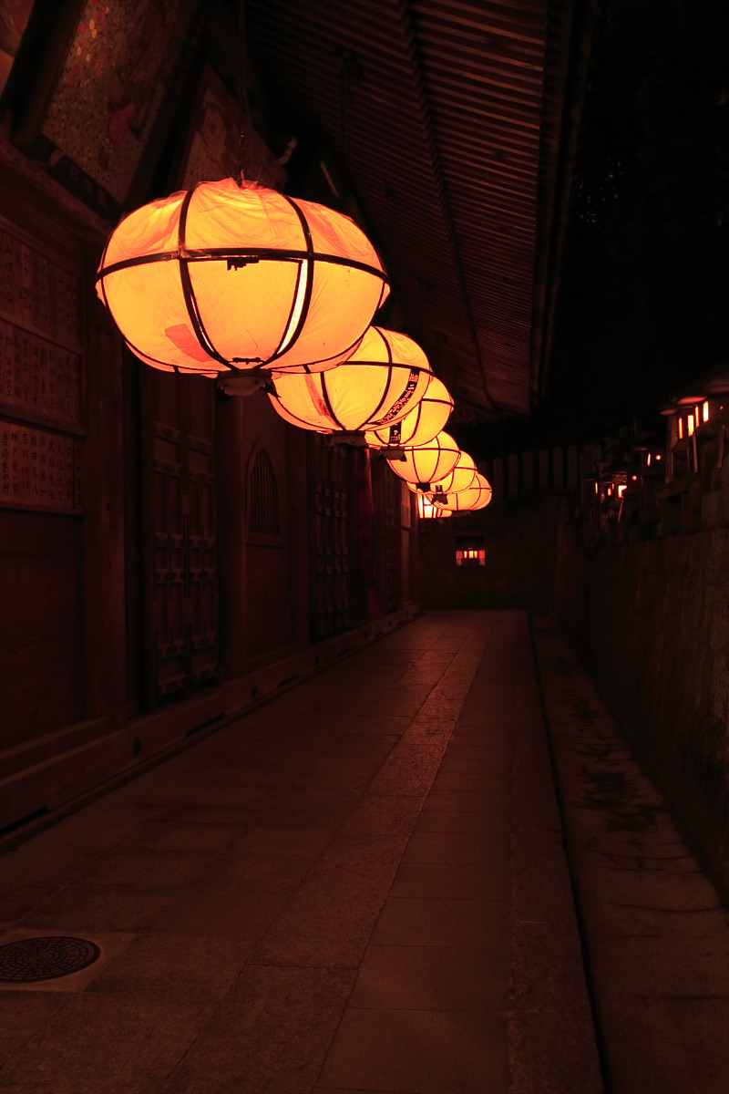 古寺を巡る 奈良 <東大寺> 4_f0021869_023131.jpg
