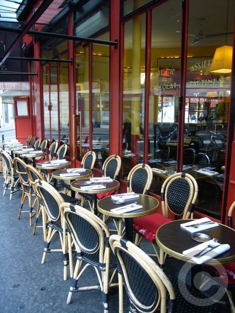 ■街角のキャフェ(PARIS)_a0014299_17513412.jpg