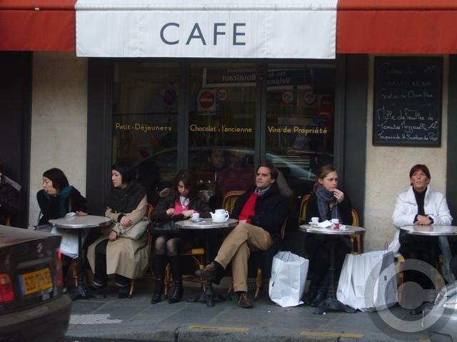 ■街角のキャフェ(PARIS)_a0014299_17515182.jpg