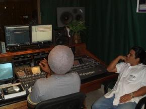 studio♪work_e0113805_1262059.jpg