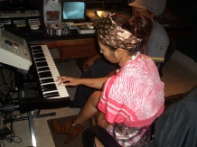 studio♪work_e0113805_1273610.jpg