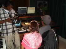 studio♪work_e0113805_131514.jpg