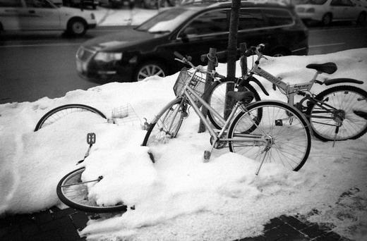 自転車_f0033205_23121338.jpg