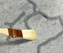 エービーシー商会、コンクリートのひび割れに塗るりだけで補修できるひび割れ接着剤を発売 東京都千代田区_f0061306_15594912.jpg