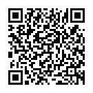 b0043728_1401279.jpg