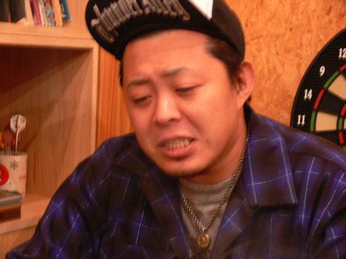 ☆名古屋 JACK POT TATTOO MANO氏 ゲスト ワーク☆_e0083143_023724.jpg