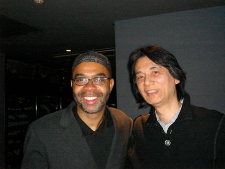 2007-02-07 Kenny Garett@「ブルーノート東京」_e0021965_23164020.jpg