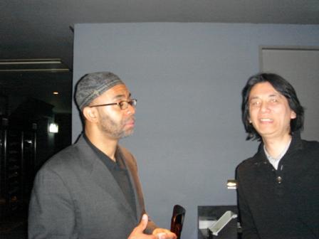 2007-02-07 Kenny Garett@「ブルーノート東京」_e0021965_23165817.jpg