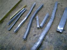 工具とケイム_f0008680_21293878.jpg