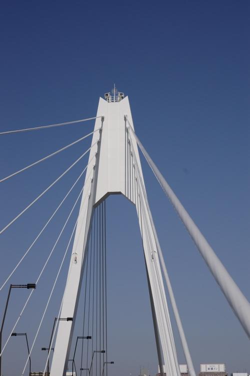 多摩川を越えて_f0042194_23295179.jpg