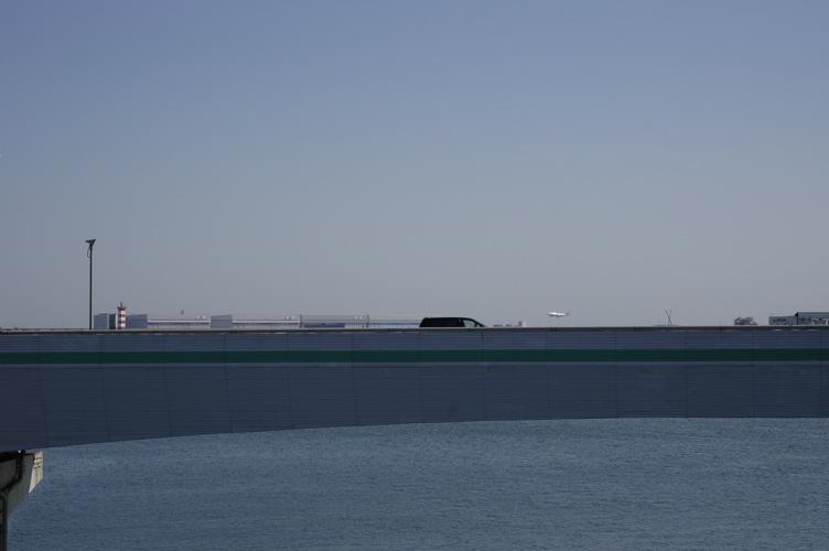 多摩川を越えて_f0042194_23321187.jpg