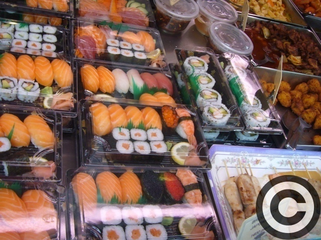 ■街角の中華惣菜店(PARIS)_a0014299_8293589.jpg