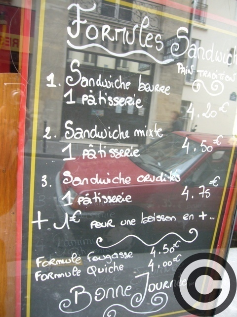 ■街角のパン屋(PARIS)_a0014299_844212.jpg