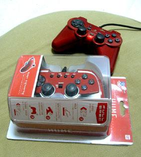 赤いシリーズ_e0090208_12434055.jpg