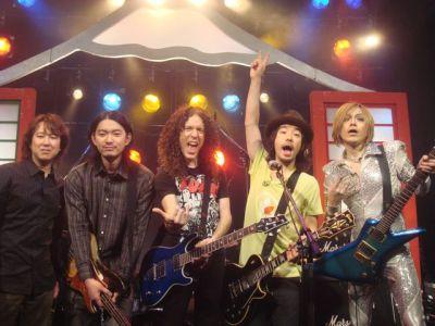 Rock Fujiyama!!_c0015010_2192962.jpg