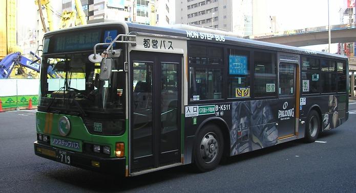 東京都交通局 B-K511_e0004218_2126835.jpg