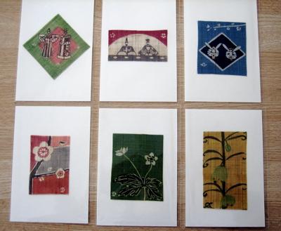 春のポストカード 1_b0100229_16594222.jpg