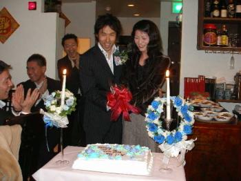 Surprise Party_a0074540_23491132.jpg
