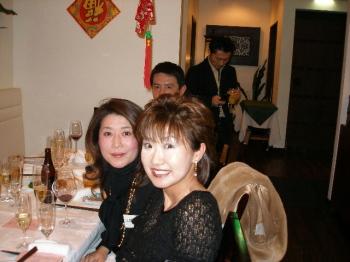 Surprise Party_a0074540_23494287.jpg