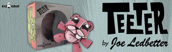 ピンク・ティーターをめぐる不可解な出来事。_a0077842_1414232.jpg