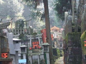2月7日 京都旅行_b0084962_16455311.jpg