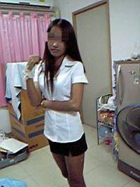 b0098969_0541393.jpg