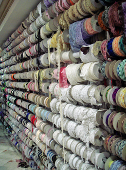 マニラでのお買い物♪_f0127281_141286.jpg